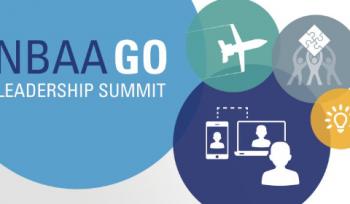 NBAA Go Leadership Summit