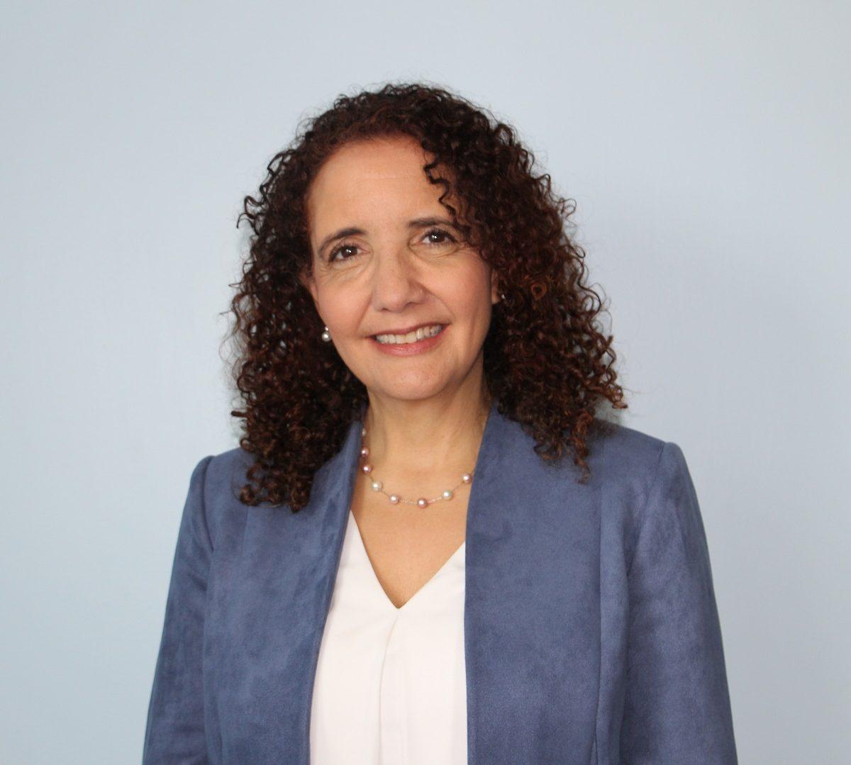 Lisa Archambeau1